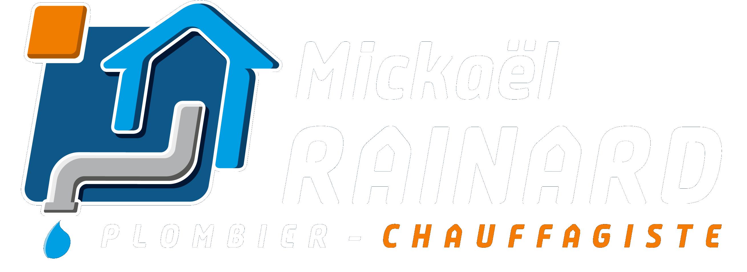 Mickael Rainard